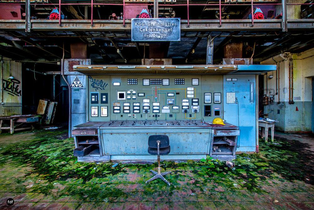 Papierfabrik-Industrie-Kraftwerk-Lost Place-Deutschland-246.JPG