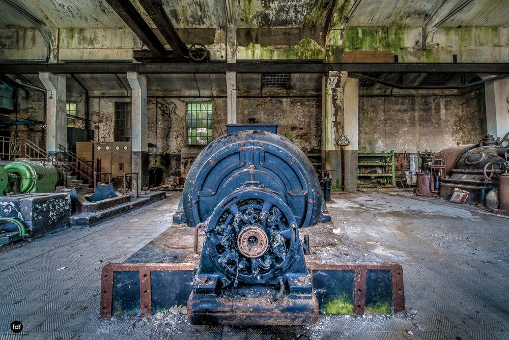Papierfabrik-Industrie-Kraftwerk-Lost Place-Deutschland--2.JPG