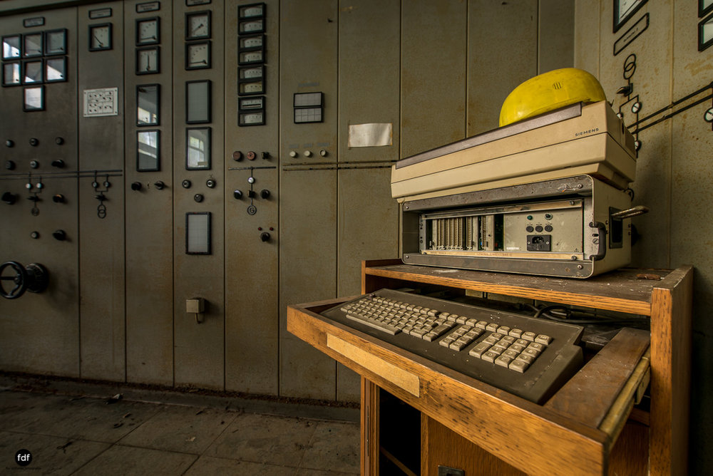 Papierfabrik-Industrie-Kraftwerk-Lost Place-Deutschland-72.JPG