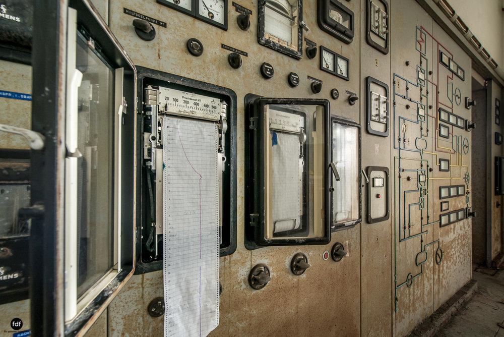 Papierfabrik-Industrie-Kraftwerk-Lost Place-Deutschland-75.JPG