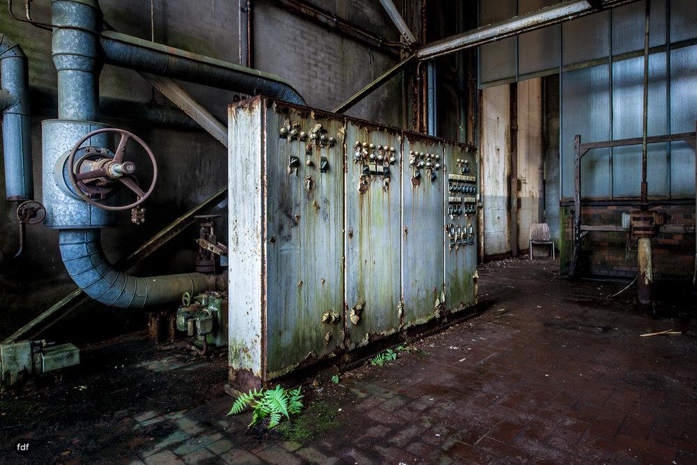 Papierfabrik-Industrie-Kraftwerk-Lost Place-Deutschland-100.JPG