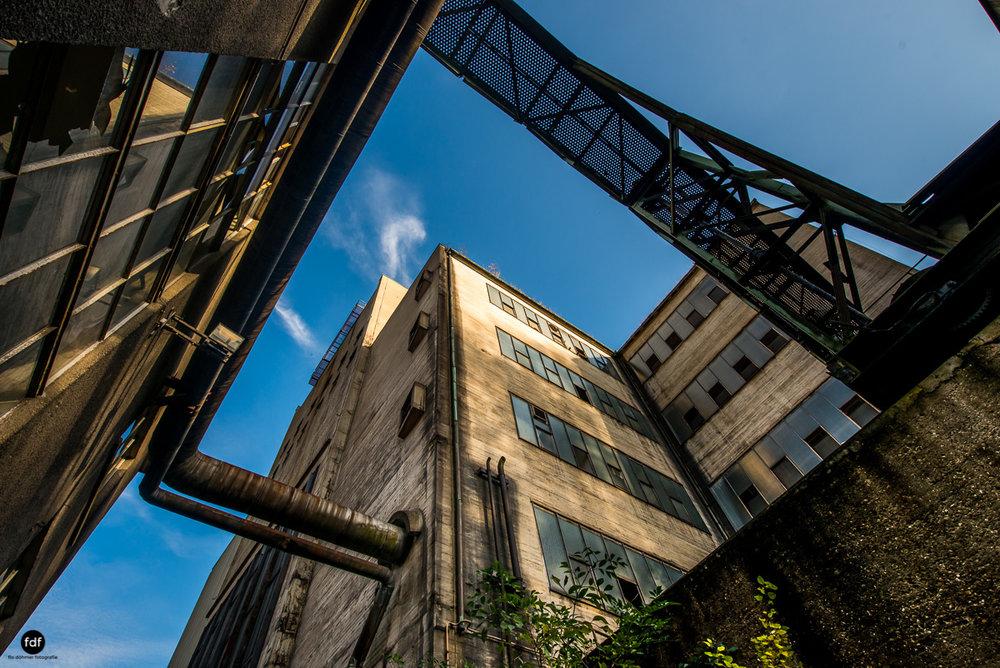 Papierfabrik-Industrie-Kraftwerk-Lost Place-Deutschland-278.JPG