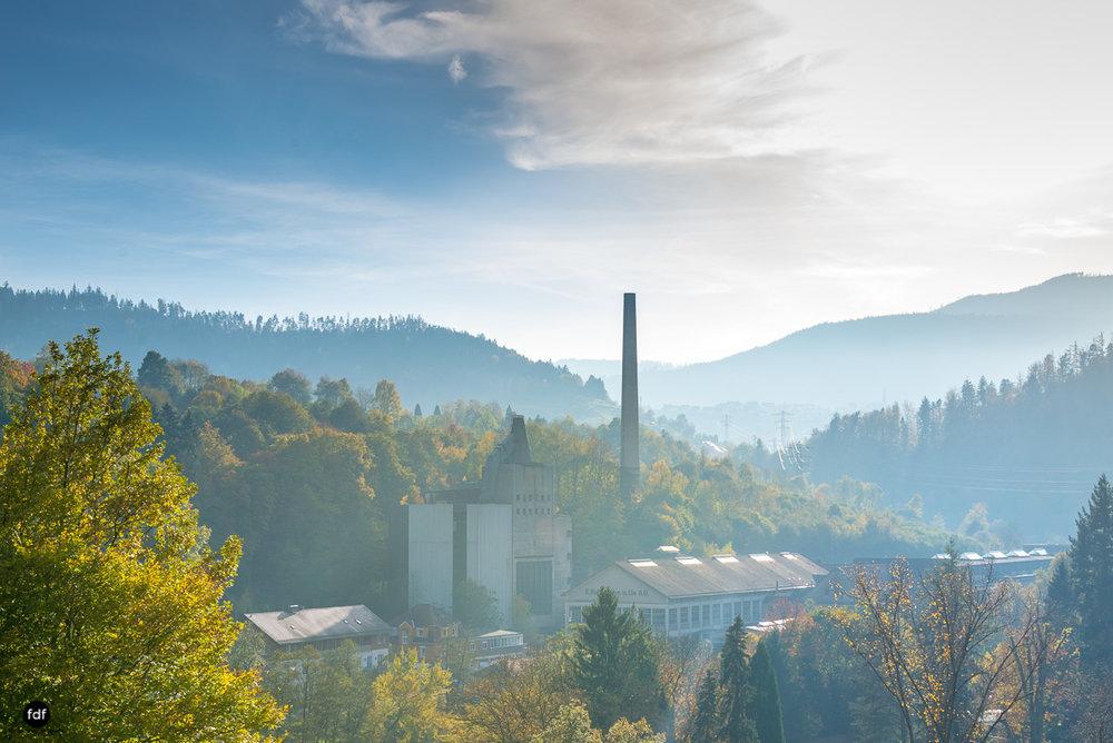 Papierfabrik-Industrie-Kraftwerk-Lost Place-Deutschland-309.JPG