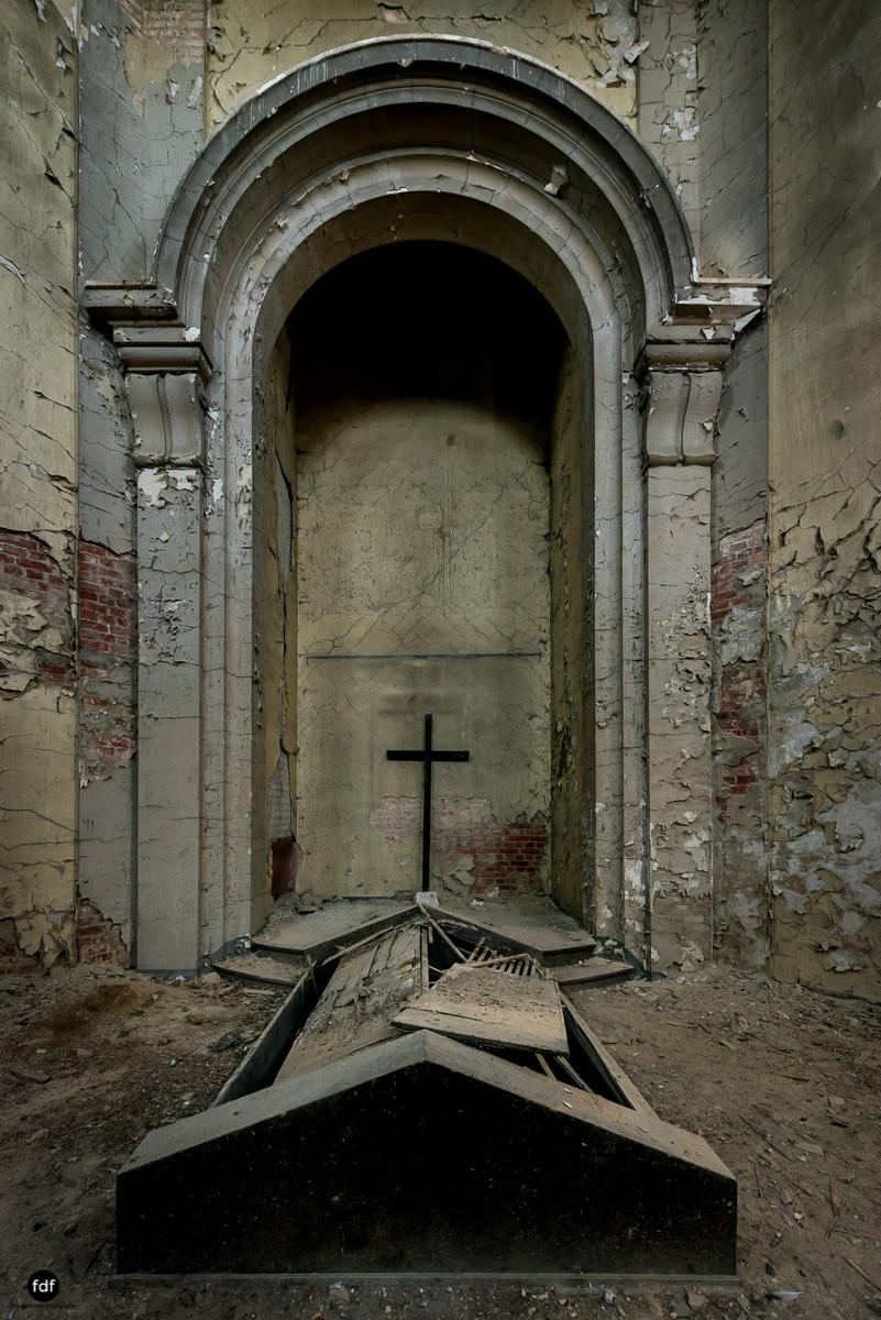 Krematorium D-Friedhof-Lost-Place-23.JPG
