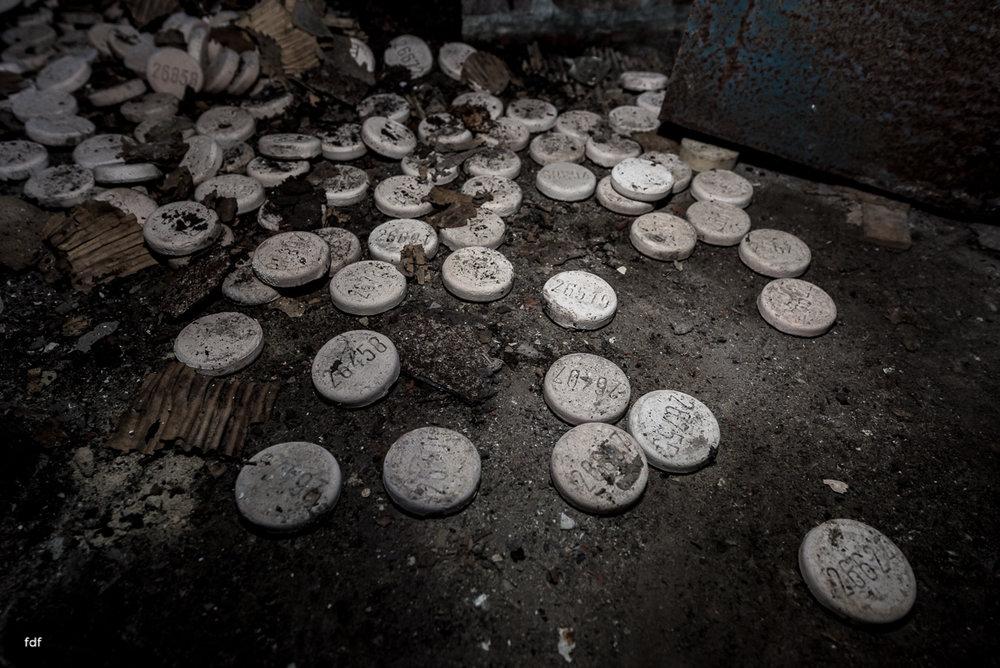 Krematorium D-Friedhof-Lost-Place-60.JPG