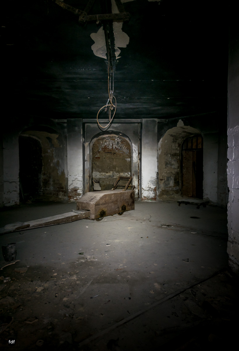 Krematorium D-Friedhof-Lost-Place-82.JPG