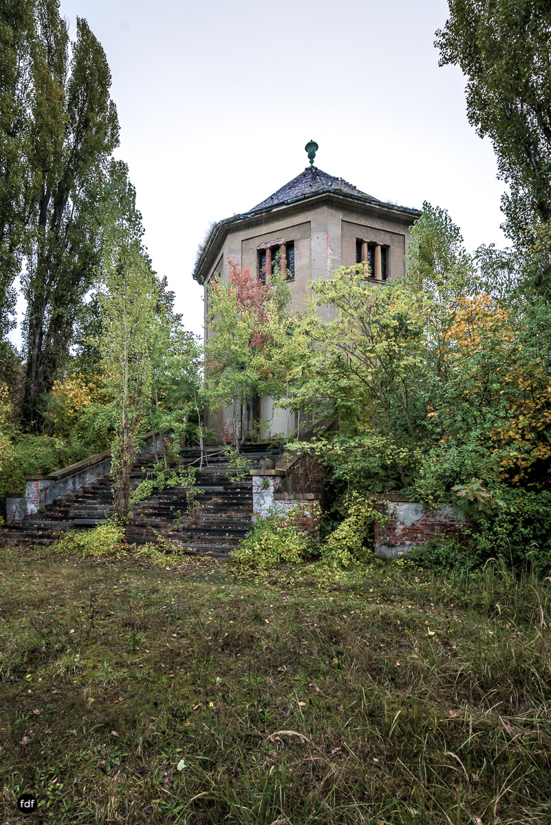 Krematorium D-Friedhof-Lost-Place-95.JPG