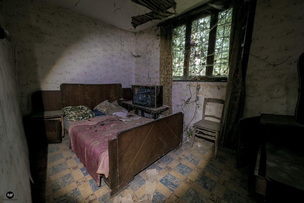 Farm Tapioca-Landwirtschaft-Lost Place-Belgien-13.JPG