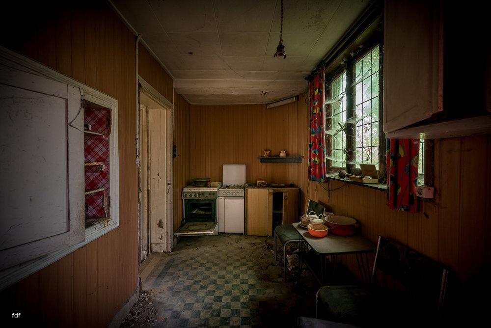 Farm Tapioca-Landwirtschaft-Lost Place-Belgien-17.JPG
