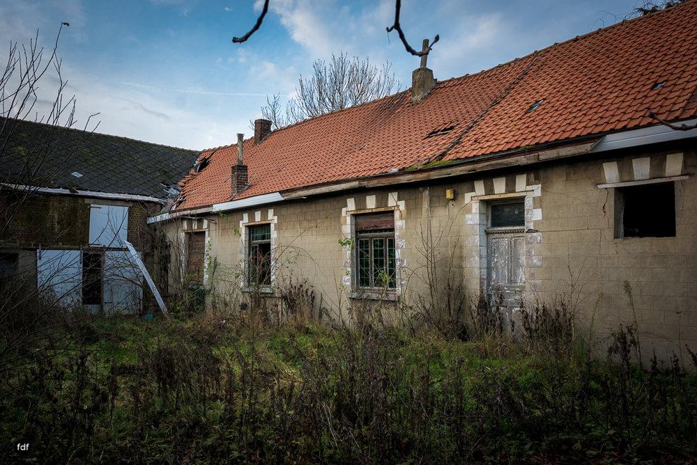 Farm Tapioca-Landwirtschaft-Lost Place-Belgien-22.JPG