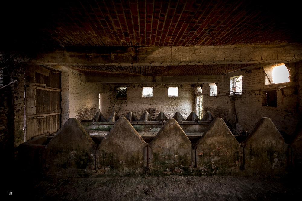 Farm Tapioca-Landwirtschaft-Lost Place-Belgien-26.JPG