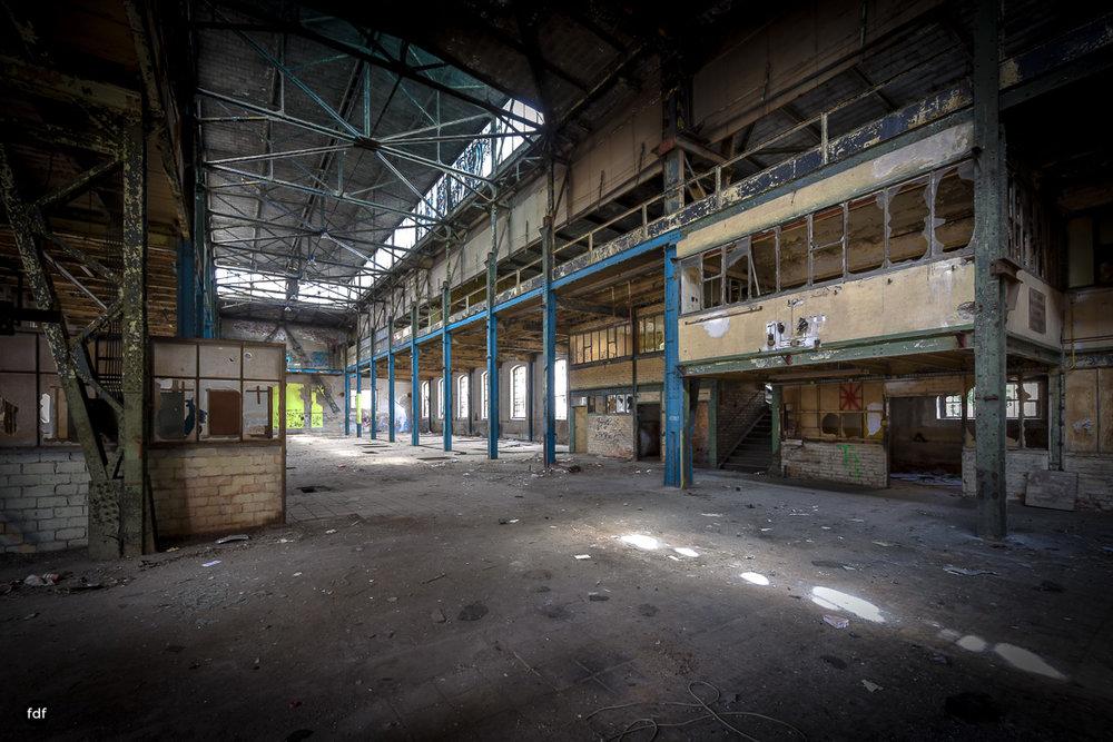 Seilbahnfabrik Bleichert-26.JPG