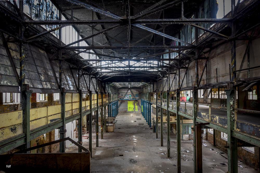 Seilbahnfabrik Bleichert-52.JPG