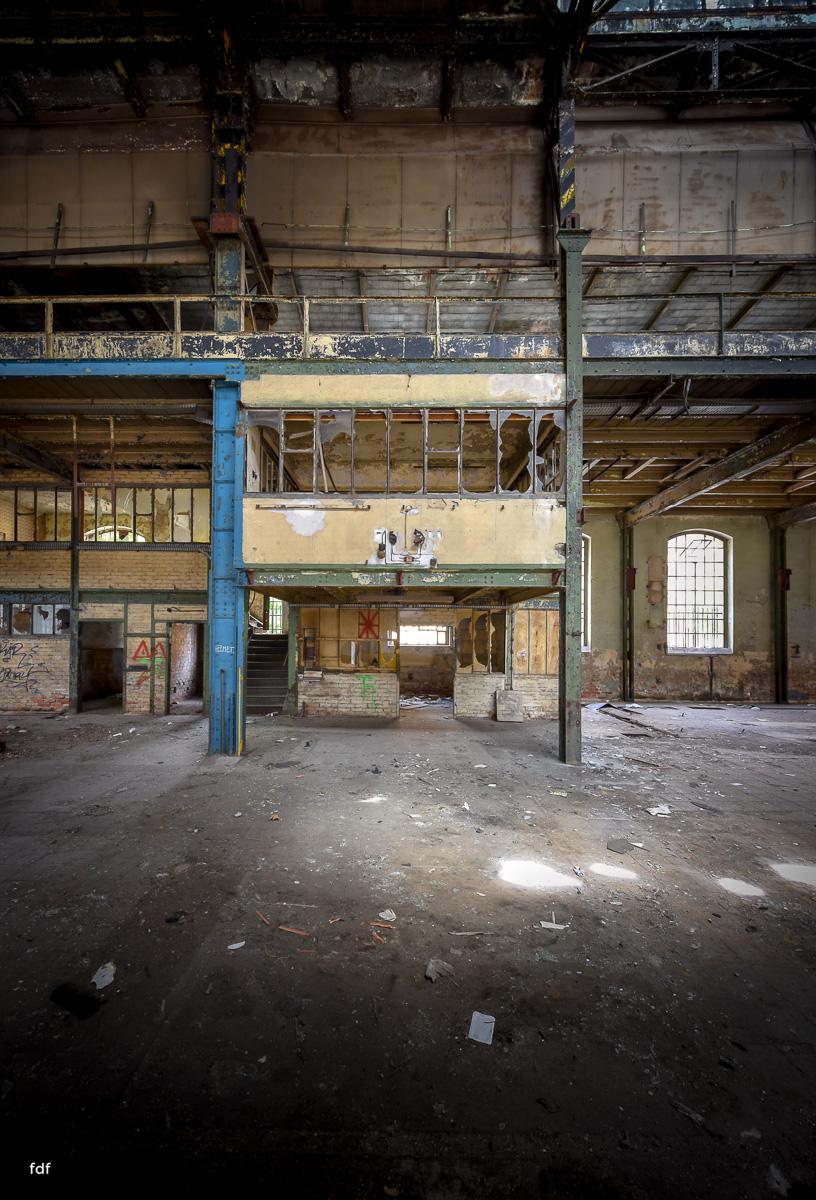 Seilbahnfabrik Bleichert-72.JPG