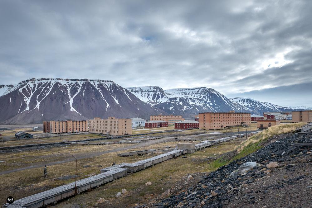 Pyramiden-Norwegen-Spitzbergen-Svalbard-Lost Place--330.JPG