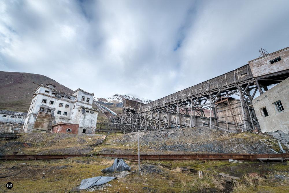 Pyramiden-Norwegen-Spitzbergen-Svalbard-Lost Place--339.JPG