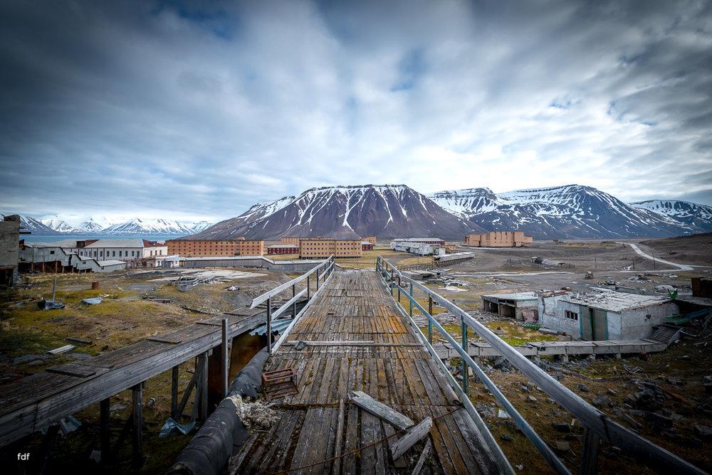 Pyramiden-Norwegen-Spitzbergen-Svalbard-Lost Place--345.JPG