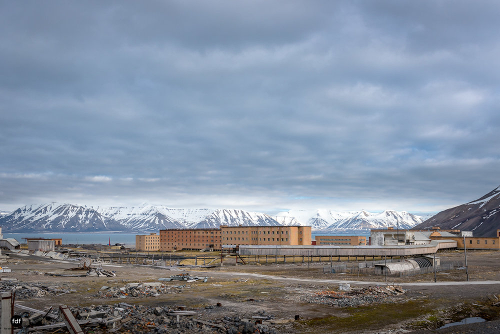 Pyramiden-Norwegen-Spitzbergen-Svalbard-Lost Place--380.JPG
