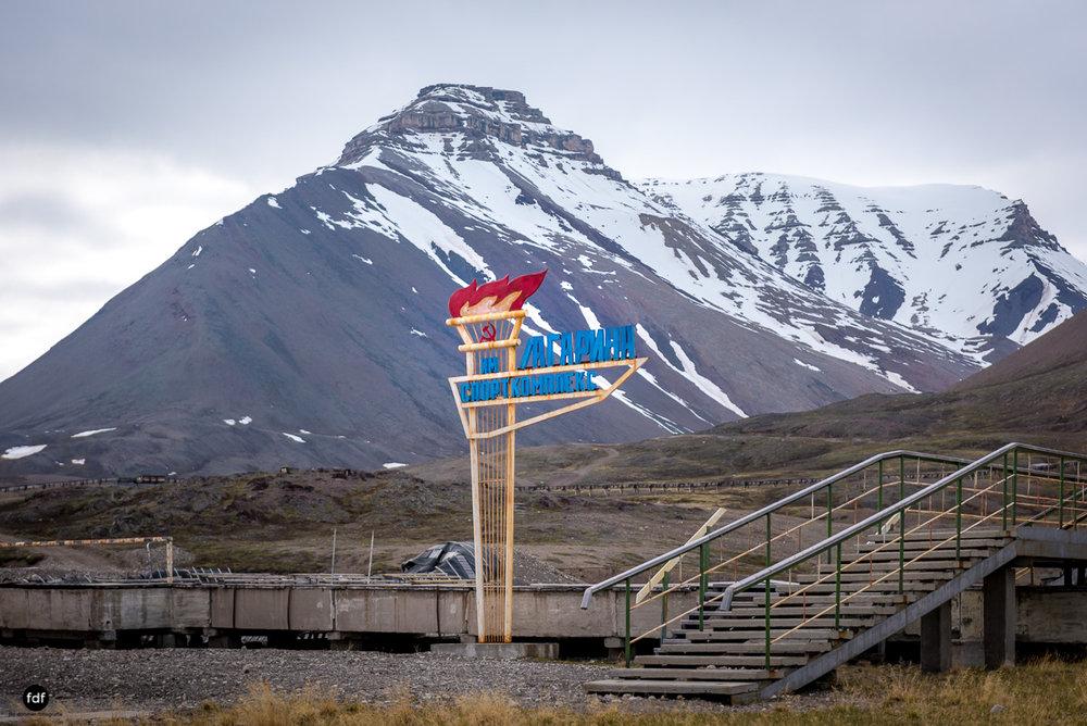 Pyramiden-Norwegen-Spitzbergen-Svalbard-Lost Place--398.JPG