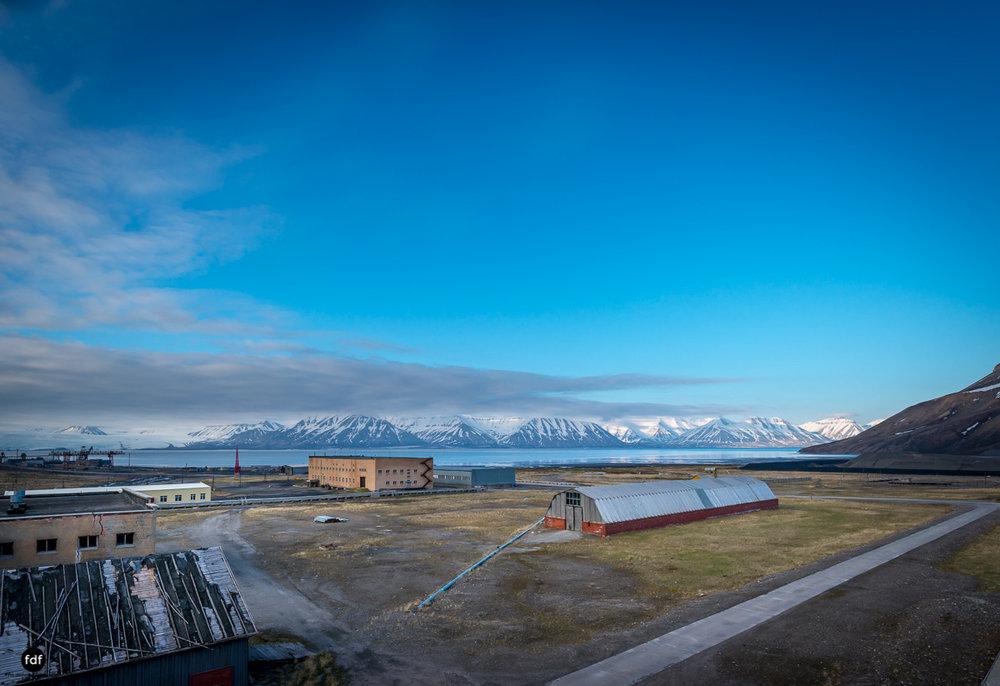 Pyramiden-Norwegen-Spitzbergen-Svalbard-Lost Place--524.JPG