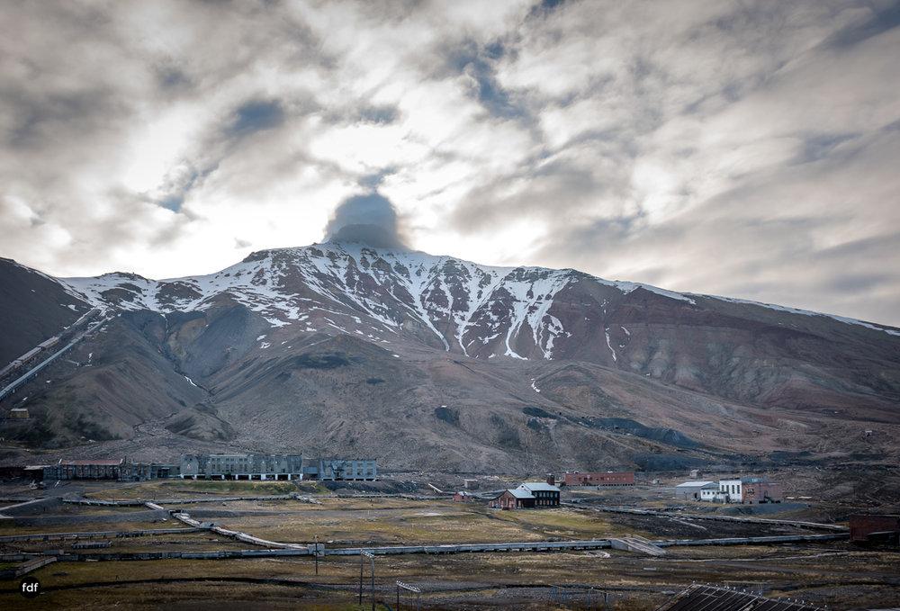 Pyramiden-Norwegen-Spitzbergen-Svalbard-Lost Place--526.JPG