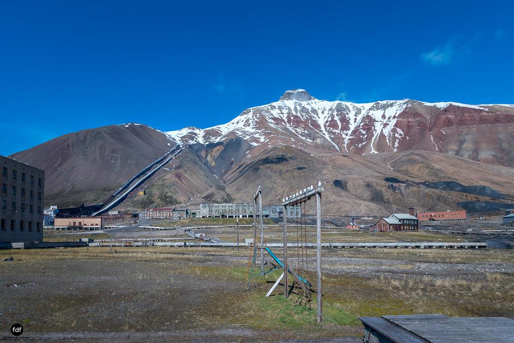 Pyramiden-Norwegen-Spitzbergen-Svalbard-Lost Place--725.JPG