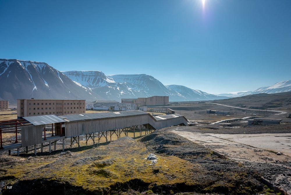 Pyramiden-Norwegen-Spitzbergen-Svalbard-Lost Place--848.JPG