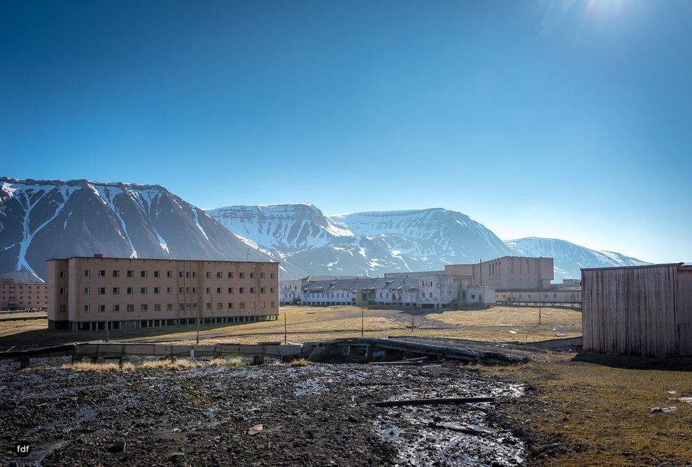 Pyramiden-Norwegen-Spitzbergen-Svalbard-Lost Place--852.JPG