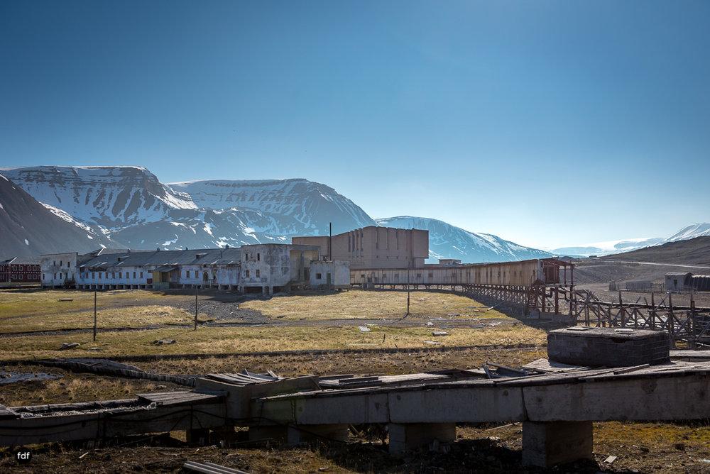 Pyramiden-Norwegen-Spitzbergen-Svalbard-Lost Place--854.JPG