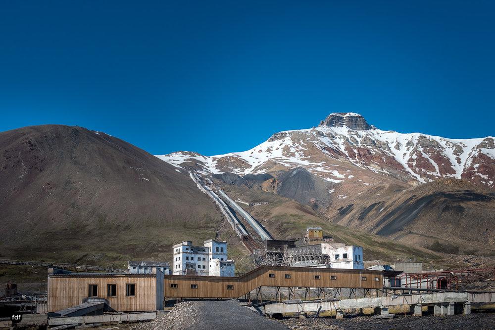 Pyramiden-Norwegen-Spitzbergen-Svalbard-Lost Place--856.JPG