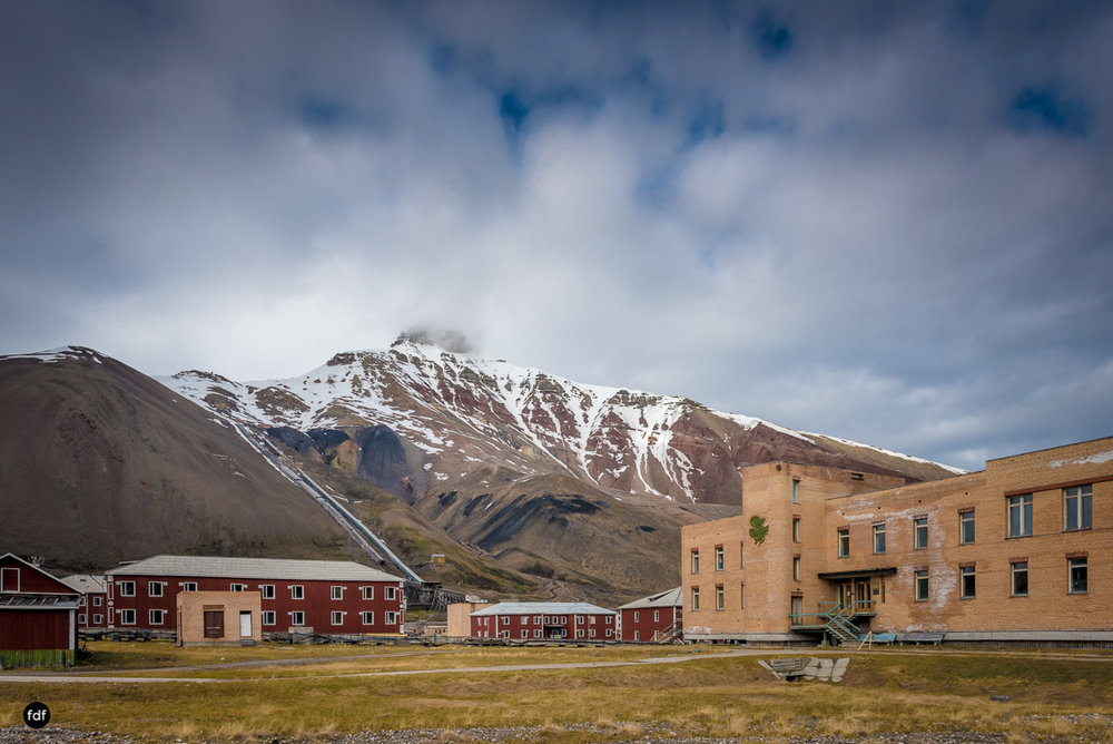Pyramiden-Norwegen-Spitzbergen-Svalbard-Lost Place--145.JPG