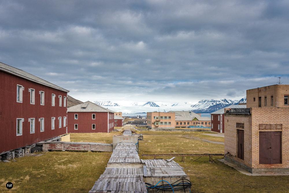 Pyramiden-Norwegen-Spitzbergen-Svalbard-Lost Place--148.JPG
