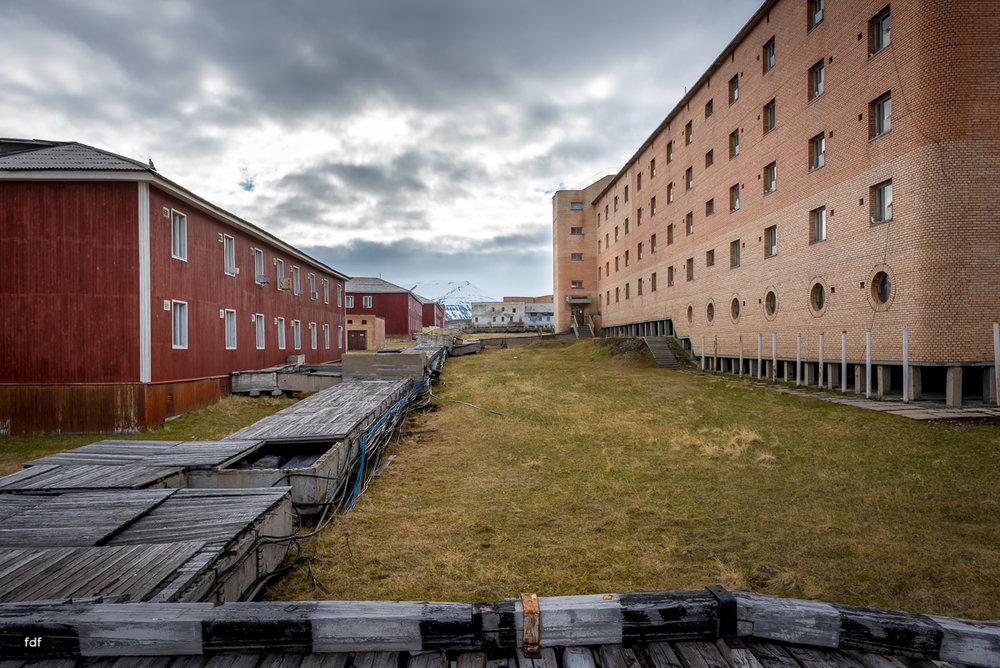 Pyramiden-Norwegen-Spitzbergen-Svalbard-Lost Place--266.JPG