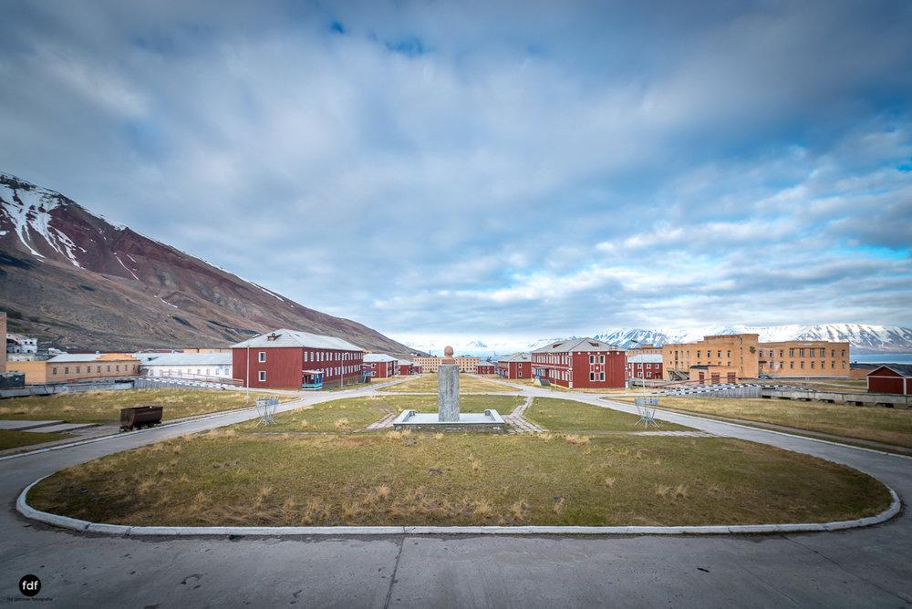 Pyramiden-Norwegen-Spitzbergen-Svalbard-Lost Place--469.JPG