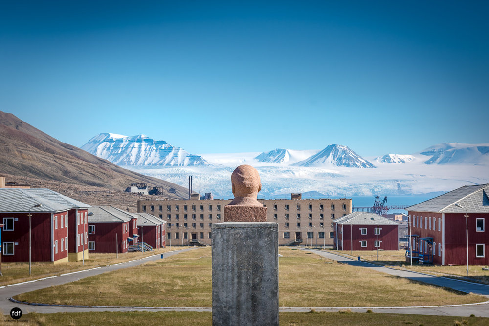 Pyramiden-Norwegen-Spitzbergen-Svalbard-Lost Place--701.JPG
