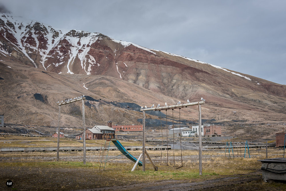 Pyramiden-Norwegen-Spitzbergen-Svalbard-Lost Place--71.JPG
