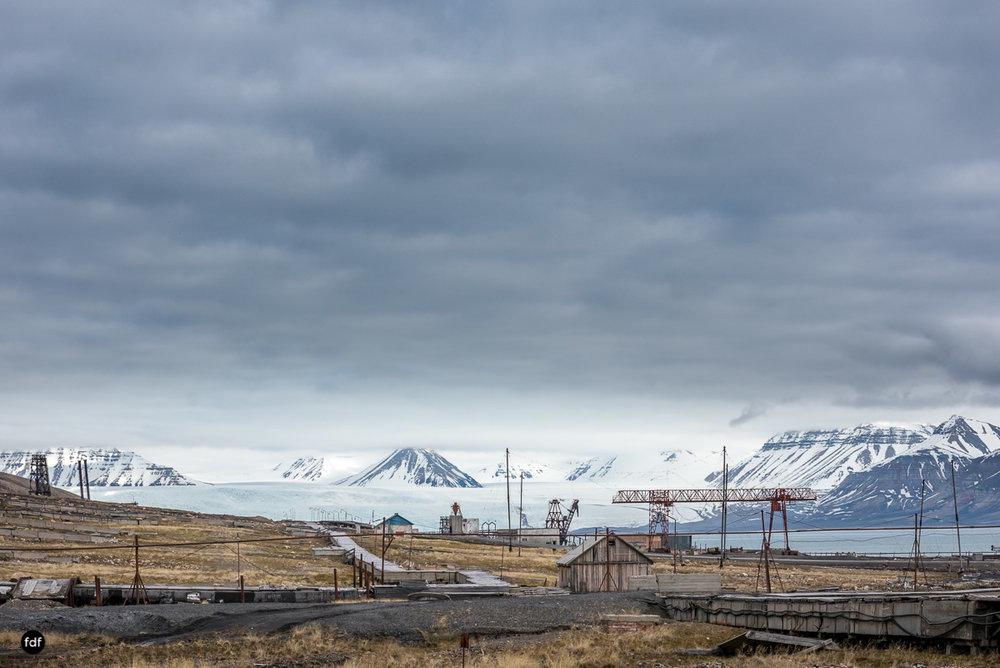 Pyramiden-Norwegen-Spitzbergen-Svalbard-Lost Place--81.JPG