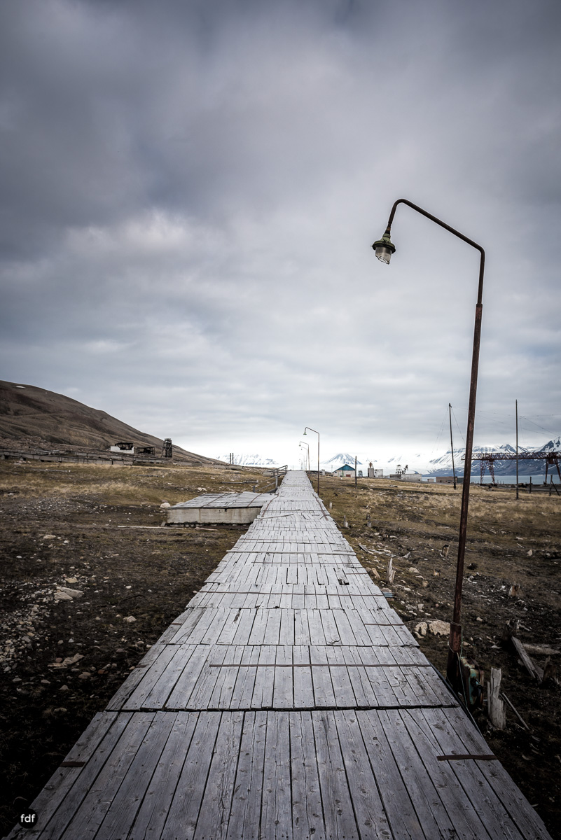 Pyramiden-Norwegen-Spitzbergen-Svalbard-Lost Place--100.JPG