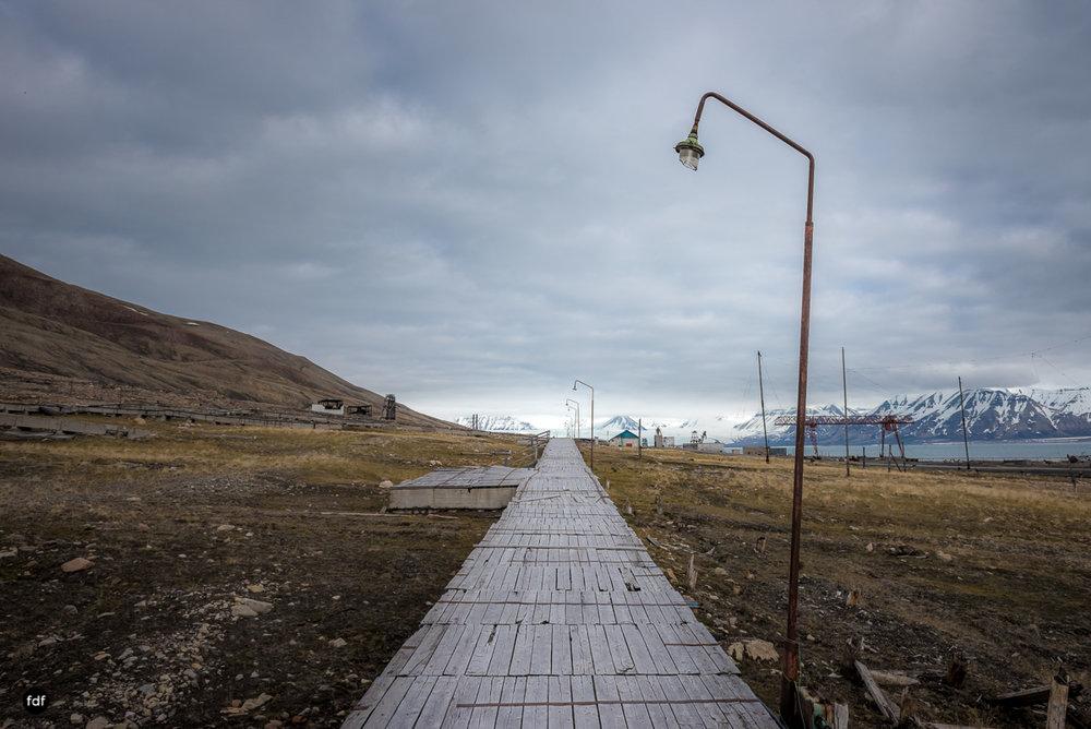 Pyramiden-Norwegen-Spitzbergen-Svalbard-Lost Place--98.JPG