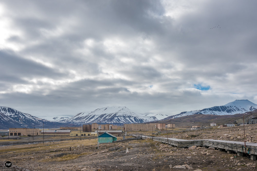 Pyramiden-Norwegen-Spitzbergen-Svalbard-Lost Place--111.JPG