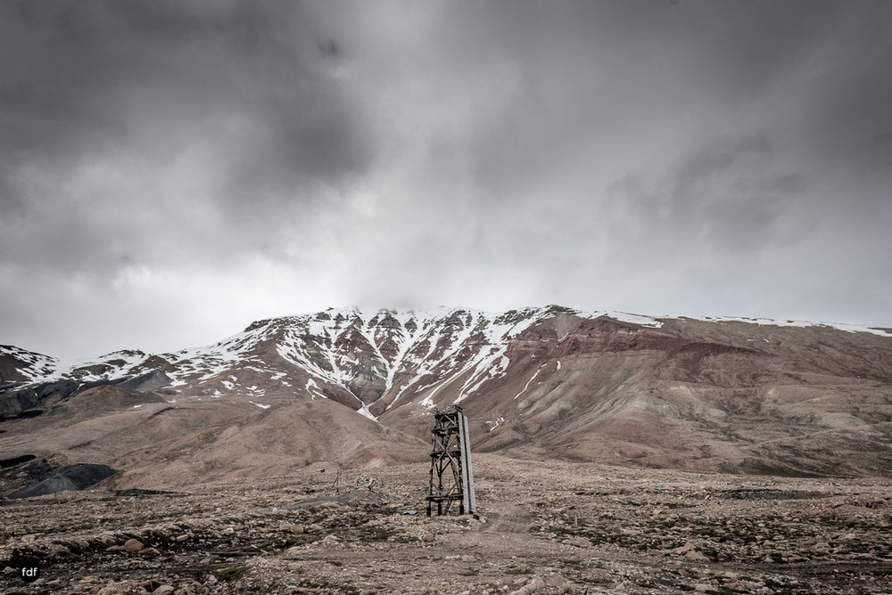 Pyramiden-Norwegen-Spitzbergen-Svalbard-Lost Place--107.JPG
