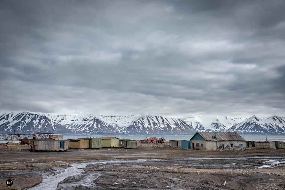 Pyramiden-Norwegen-Spitzbergen-Svalbard-Lost Place--114.JPG