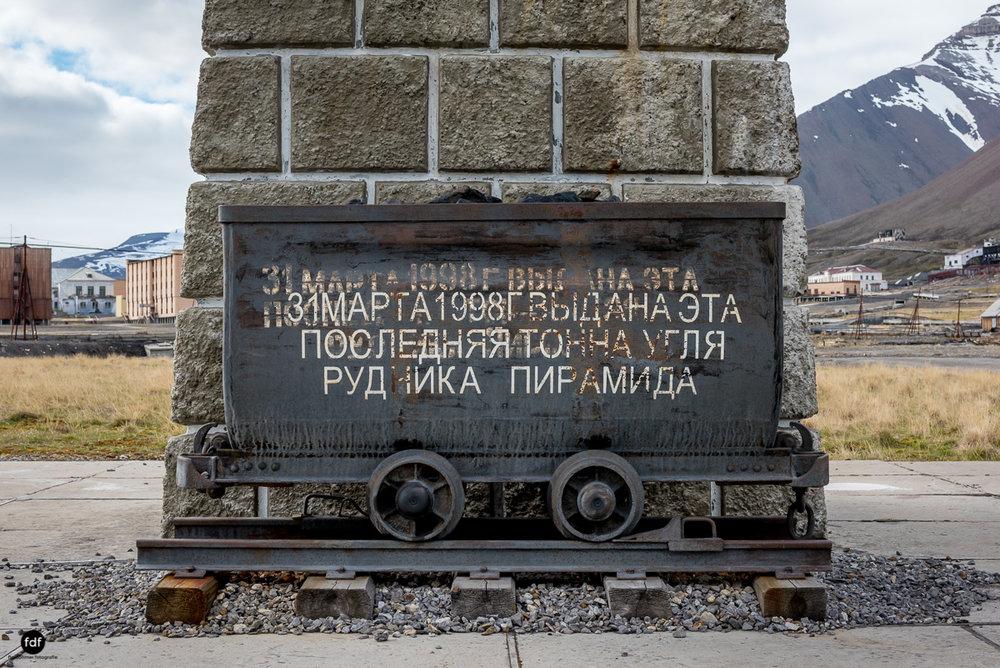 Pyramiden-Norwegen-Spitzbergen-Svalbard-Lost Place--120.JPG