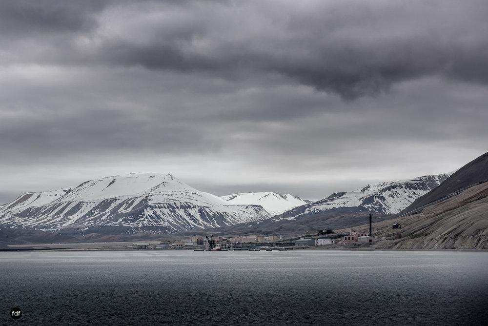 Pyramiden-Norwegen-Spitzbergen-Svalbard-Lost Place--2.JPG