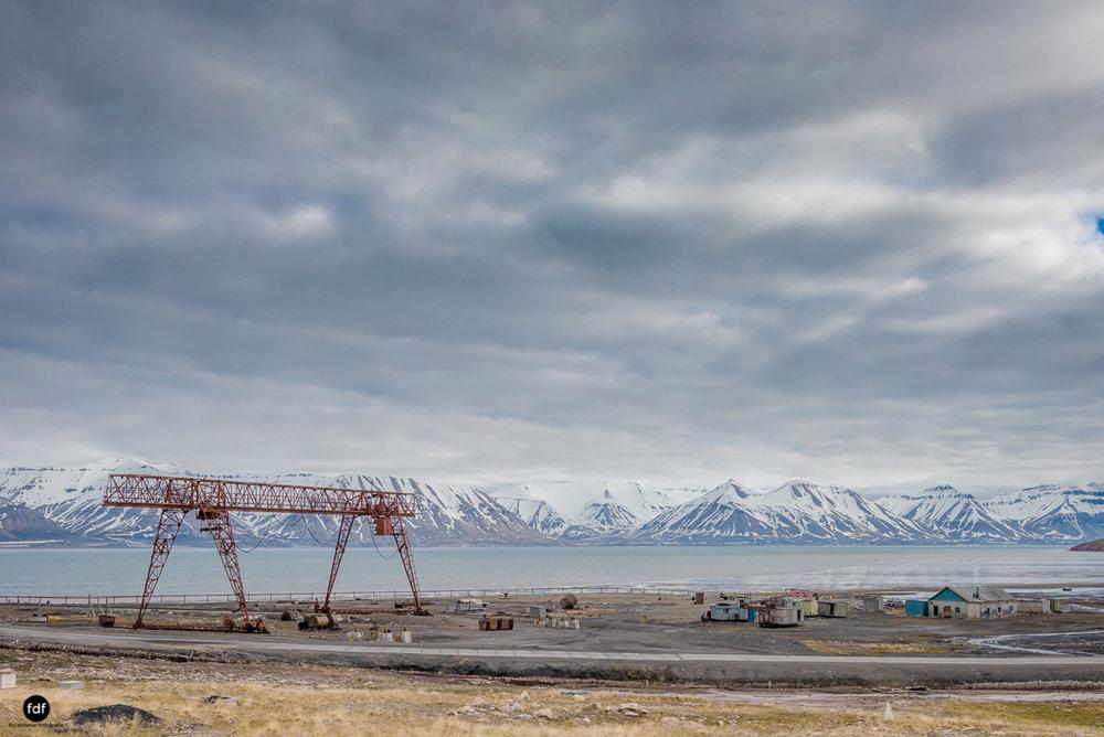 Pyramiden-Norwegen-Spitzbergen-Svalbard-Lost Place--104.JPG
