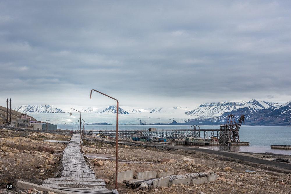 Pyramiden-Norwegen-Spitzbergen-Svalbard-Lost Place--108.JPG
