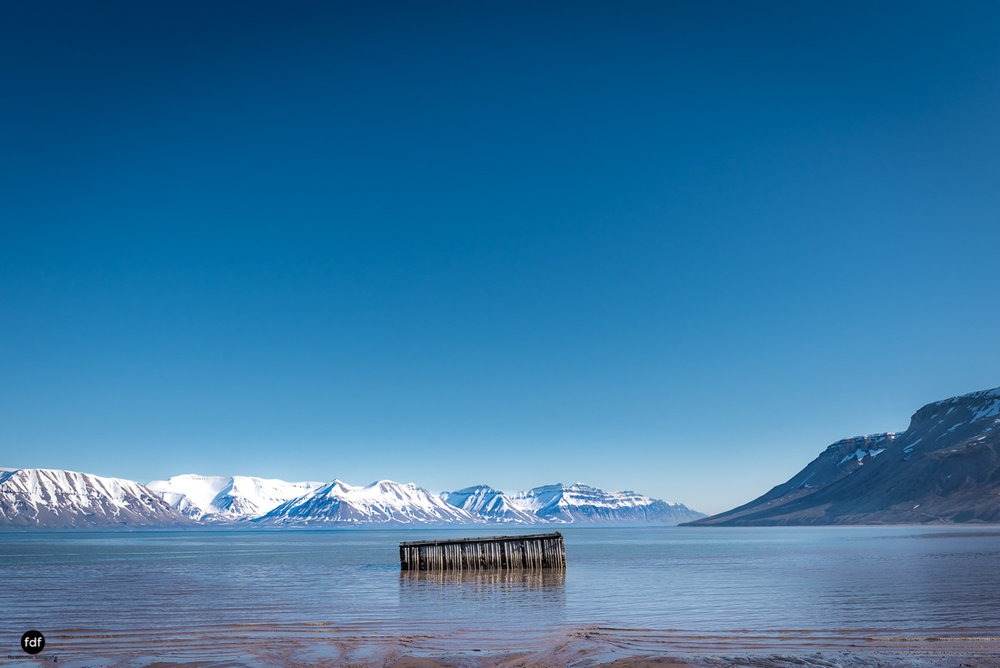 Pyramiden-Norwegen-Spitzbergen-Svalbard-Lost Place--909.JPG