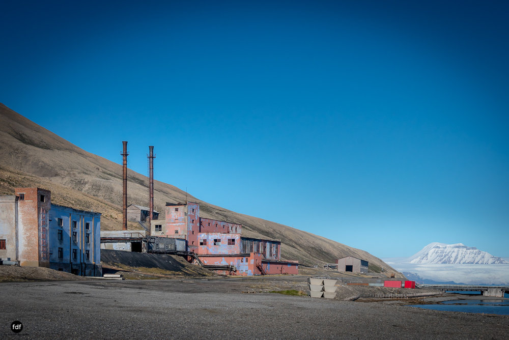 Pyramiden-Norwegen-Spitzbergen-Svalbard-Lost Place--913.JPG