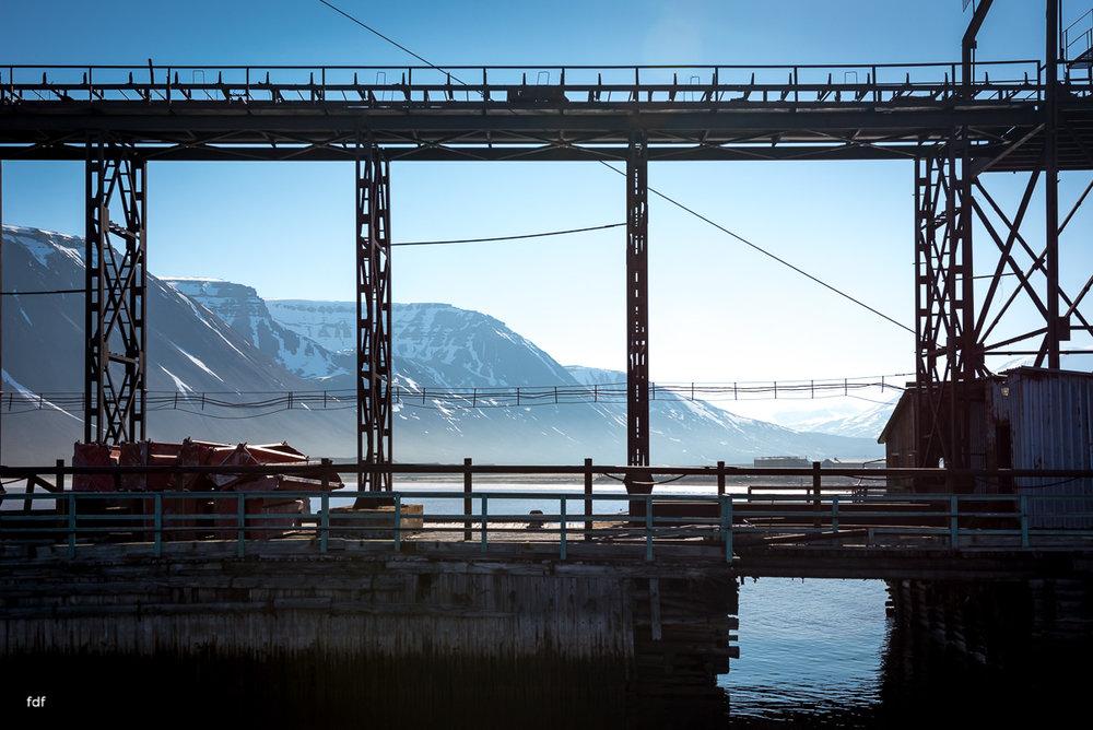 Pyramiden-Norwegen-Spitzbergen-Svalbard-Lost Place--916.JPG