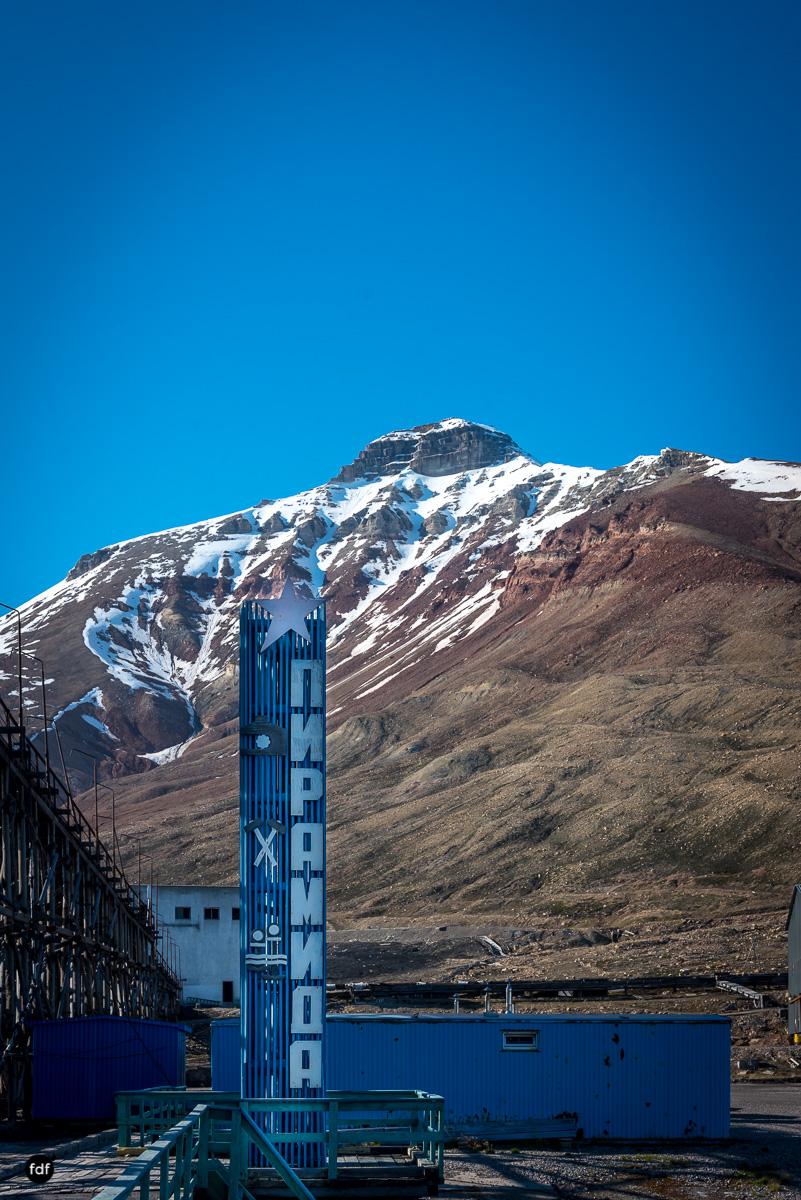 Pyramiden-Norwegen-Spitzbergen-Svalbard-Lost Place--935.JPG